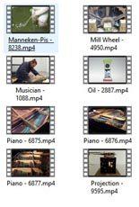 Fun 4k Uhd Stock Videos Pt 3 MRR Video
