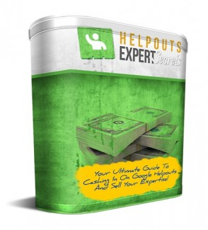 Helpouts Expert Secrets MRR Video