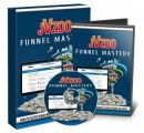 Jvzoo Funnel Mastery PLR Video