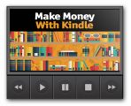 Make Money With Kindle Upgrade MRR Video