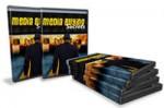 Media Buying Secrets MRR Video