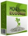 Money Saving PLR Autoresponder Messages
