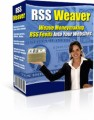 Rss Weaver Give Away Rights Software