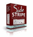 Side Stripe Plugin Personal Use Software