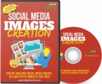 Social Media Images Creation Resale Rights Video With Audio