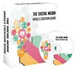 Social Media Images Creation Guide Personal Use Video With Audio