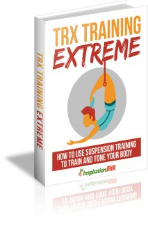 Trx Training Extreme Give Away Rights Ebook