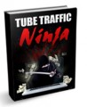 Tube Traffic Ninja Personal Use Ebook