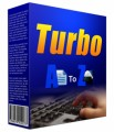 Turbo A To Z Indexing Personal Use Software
