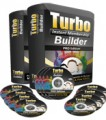 Turbo Instant Membership Builder Pro Personal Use ...