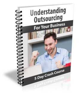 Understanding Outsourcing PLR Autoresponder Messages
