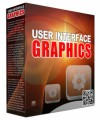 User Interface Graphics Personal Use Graphic